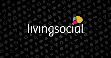 LivingSocial by LivingSocial Deals