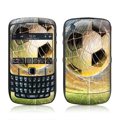 Soccer News Apps For BlackBerry