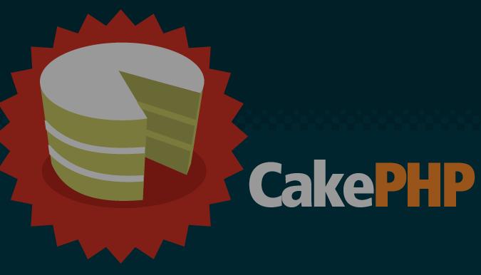 cakephp ipad wallpaper