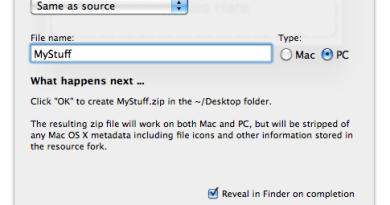 yemusoft screenshot