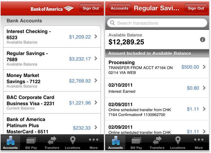 Chase Auto  Auto Loan Calculator  Chasecom