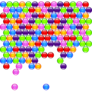 html5games1