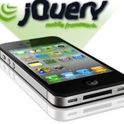 jquery_mobile_main