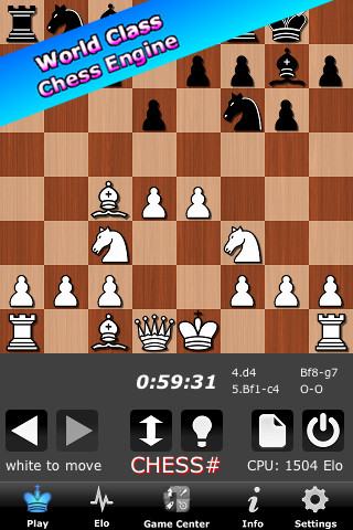 all time best chess games