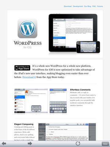 WordPress How To Video Tutorials For Beginners