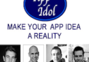 Is you mobile app idea a winner?