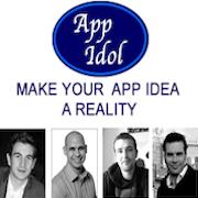 App Idol