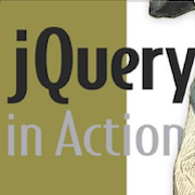 Best beginner tutorials for learning jQuery