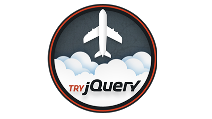 Getting started with jQuery. Best tutorials and examples