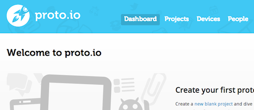 what is proto.io