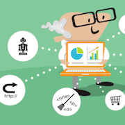 Magento SEO extentions and plugins