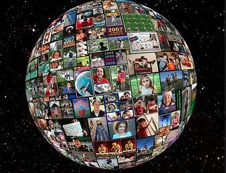global ecommerce technology