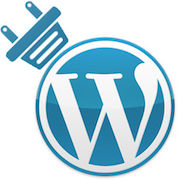 very best wordpress plugin tutorials
