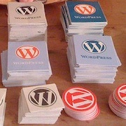 the best ecommerce seo plugins for wordpress