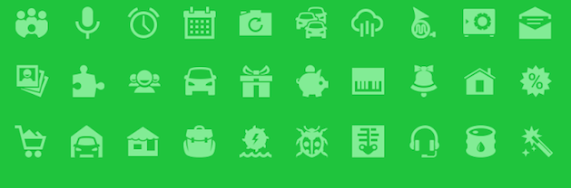 icons8 free android