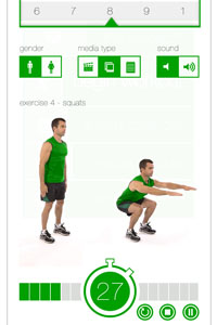 7-minute-workout-challange-health-fitness-iphone-app