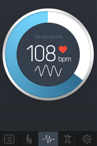 instant-heart-rate-monitor-health-fitness-iphone-app