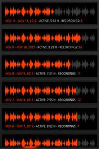 sleep-talk-recorder-health-fitness-iphone-app