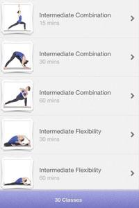 yoga-studio-health-fitness-iphone-app