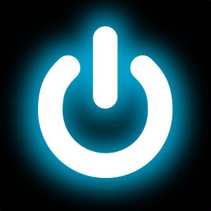 Flashlight for iPhone & iPad