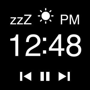 Alarm Clock Music Pro