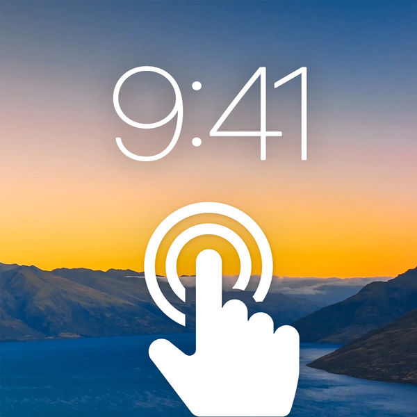 More than 200 amazing 3D Touch-enabled wallpapers for iPhone 6s and 6s Plus!