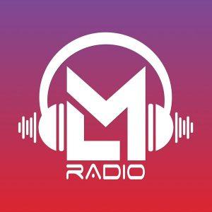 蜻蜓收音机 - 中国调频广播电台