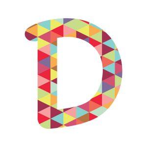 Dubsmash - Lip Sync & Dance