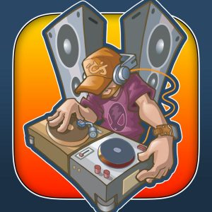 Epic Beat Pad - Awesome Sound Program Machine and Music Maker App (FREE)