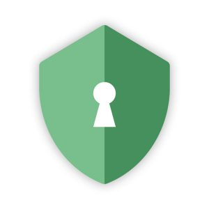 Mobile Privacy Protection App for iPhone & iPad