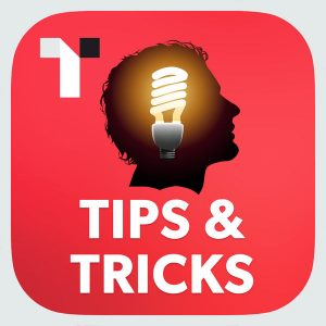 Tips & Tricks - for iPhone