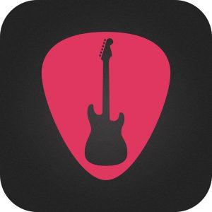 吉他乐器教学-自学乐器,创作歌曲,教学·全通教程
