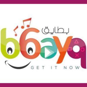 B6aYQ Store