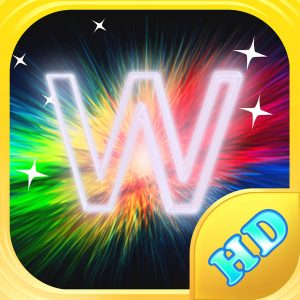 HD Wallpapers & Backgrounds Themes For iPhone iPad