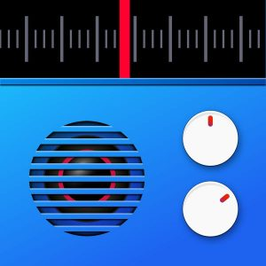 Radio Cloud Music FM