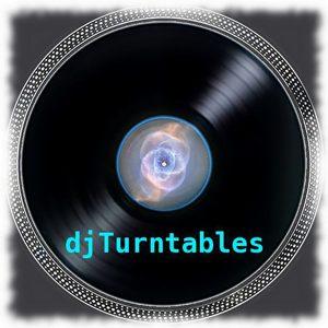 djTurntables