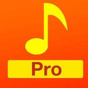 iRingTunes Pro