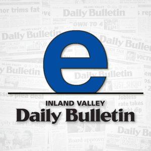 Daily Bulletin for iPad