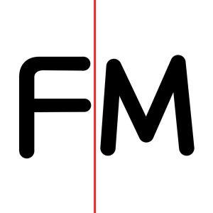 FM收音机广播-相声评书app