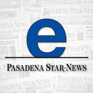 Pasadena Star News for iPad