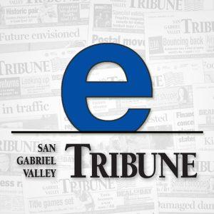SGV Tribune for iPad
