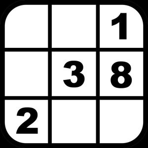 Simply, Sudoku