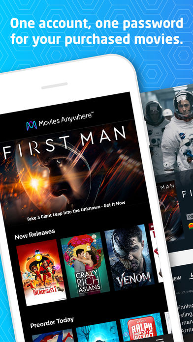 anywhere movies enfew moviesanywhere terms