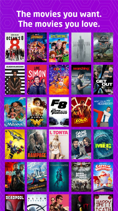 anywhere movies enfew