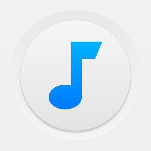 Music Now - Radio FM Player
