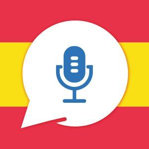 Spanish Translator .