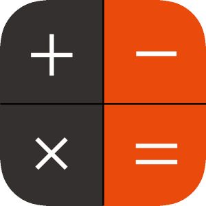 Calculator Free - for iPad