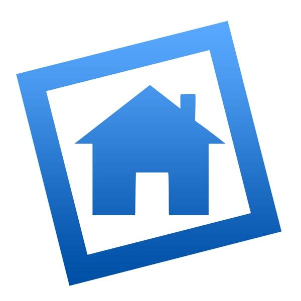 Re Rentals: Homesnap Real Estate & Rentals