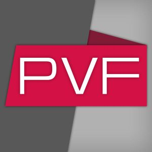 MRC Global PVF Handbook-iPad