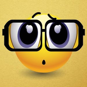 New Emoji Stickers-Icons For Text-Photos